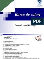 Bursa de Valori