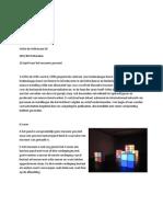Ckv Verslag Witte de With (1)