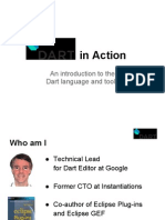 Dart In Action Pdf