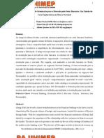 Artigo Orientacao Para Mercado 2005