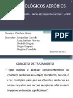 Slides Filtros PDF (Ok)