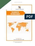 pagamentos_internacionais