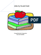 geronimo stilton special edition pdf