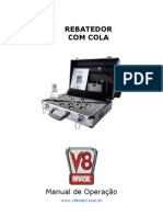 Manual REB Cola 2012 Net