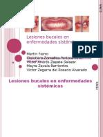 Dermato Expo