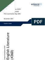 220418 English Literature Teacher s Guide UG013031