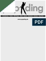 Popding PDF 01