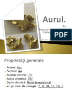 48152274-Aurul-AU