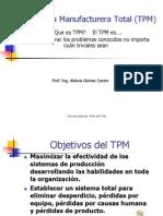 6.-Mantenimiento Productivo Total (TPM) (2)