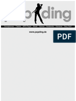 Popding PDF 09