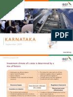 Karnataka_171109