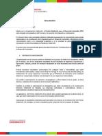 reglamento_premio_odebrecht_pty_2012[1]