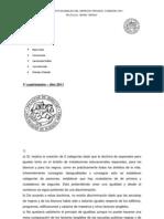 El Gran Torino(1)