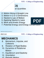 01 Units and Physical Quantities