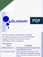 Chapt2 Glossary