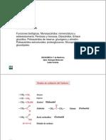 Tema7_glucidos.pdf