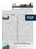 giornalinocaiprimavera2012