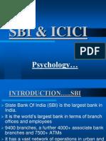 SBI_&_ICICI_PSY[1]