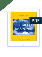 CIELO_RESPONDE_I