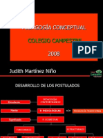 11 Presentacion Pedagogia Conceptual 1