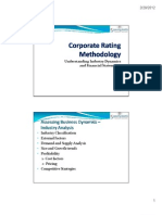 Corporate Rating Methodology_FSA