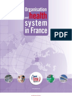 English_French Health System