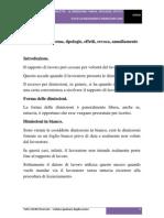 Le Dimissioni Forma, Tipologie Effetti, Revoca, to
