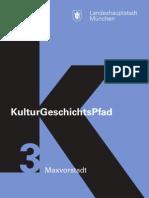 3-Maxvorstadt