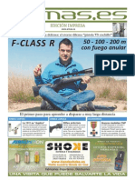 041-periodico-armas-abril-mayo_2012 (2)