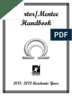 mmhandbook