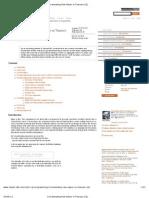 Concatenating Row Values in Transact-SQL