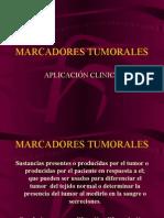 marcadorestumorales-110721095139-phpapp02