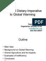 GlobalWarmingPowerPoint(3)
