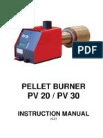 InstructionManualPV20_PV30_ver3