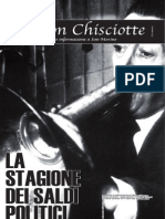 Don Chisciotte 53, maggio 2012
