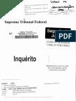 INQ 3430 volume 01 - OPERACAO MONTE CARLO - LAS VEGAS