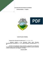 1988-10-05-CONSTITUIÇÃO FEDERAL-ALT-ATE-2001-12-20