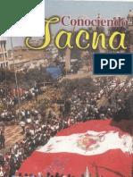 Libro de Tacna