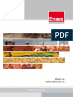 Brochure Coorporativo Enaex Para WEB
