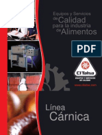 Catalogo_Linea_Carnica