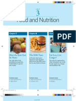 Readthis Food Unit3