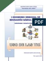 USO_DE_LAS_TIC