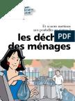 Guide Ademe Dechets Menages