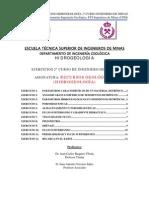 Ejercicios_2Minas