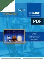 Polyol Handbook BASF