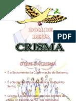 A CRISMA