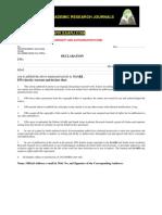 Copyright Form.docx