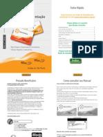 intermédica_max-200-250-sp-cd