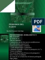 3u_periodos_del_parto (1)