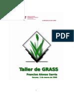 Practicas Grass